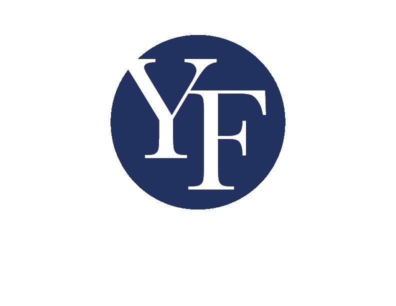 The YardFathers Logo