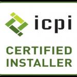 ICPI: Certified Installer