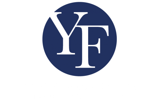 cropped-The-Yardfathers-Logo-Color-3.png